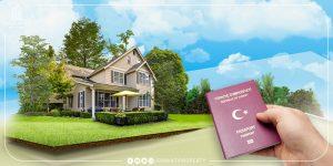 ازدياد أعداد المجنسين الأجانب بعد تعديلات قانون منح الجنسية للمستثمرين